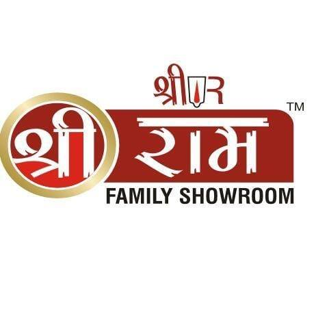 Shree Ram Family Showroom