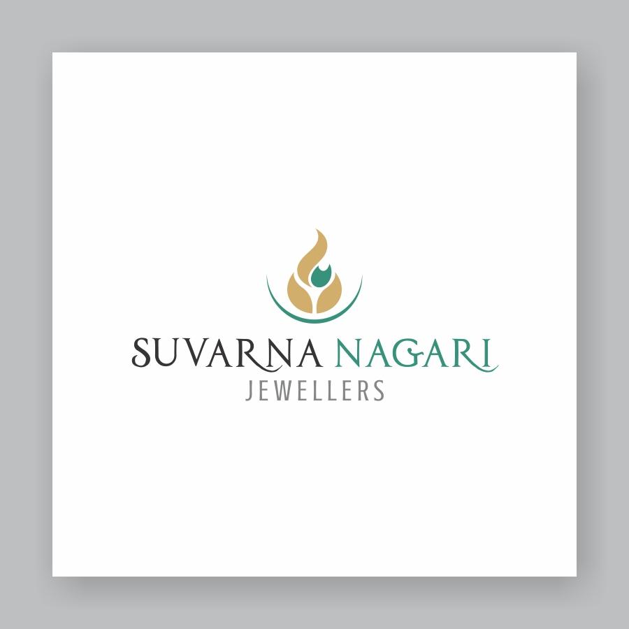 Suvarna Nagari Jewellers