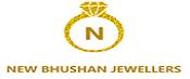 New Bhushan Jewellers