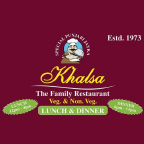 Khalsa The Family Restaurant & Catering