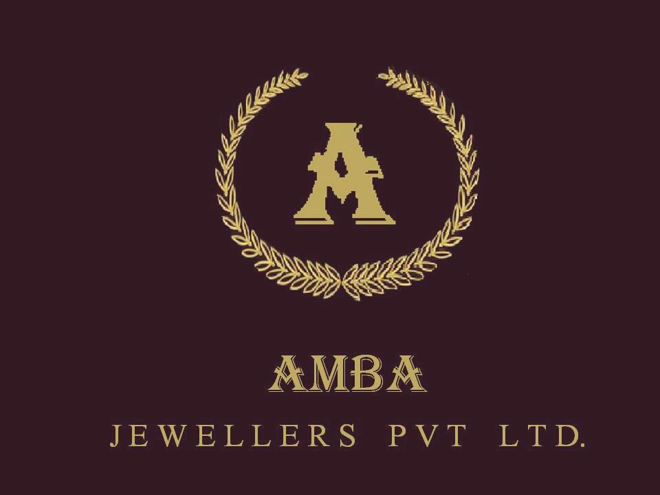 Amba Jewellers Pvt.Ltd