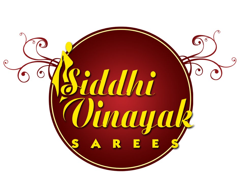Siddhi Vinayak Sarees
