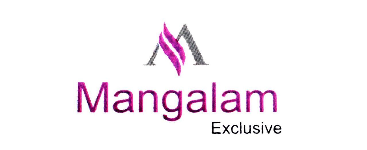 Mangalam Exclusive