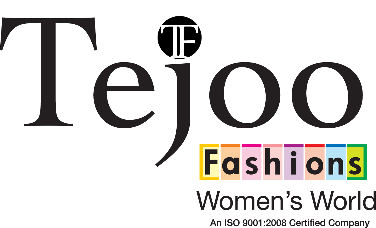 LAXMI CHAND TEJOO MAL(TEJOO FASHION PVT LTD)