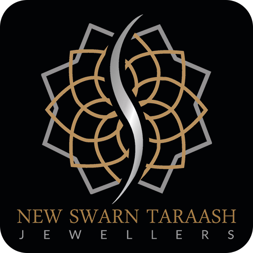 NEW SWARN TARAASH JEWELLERS