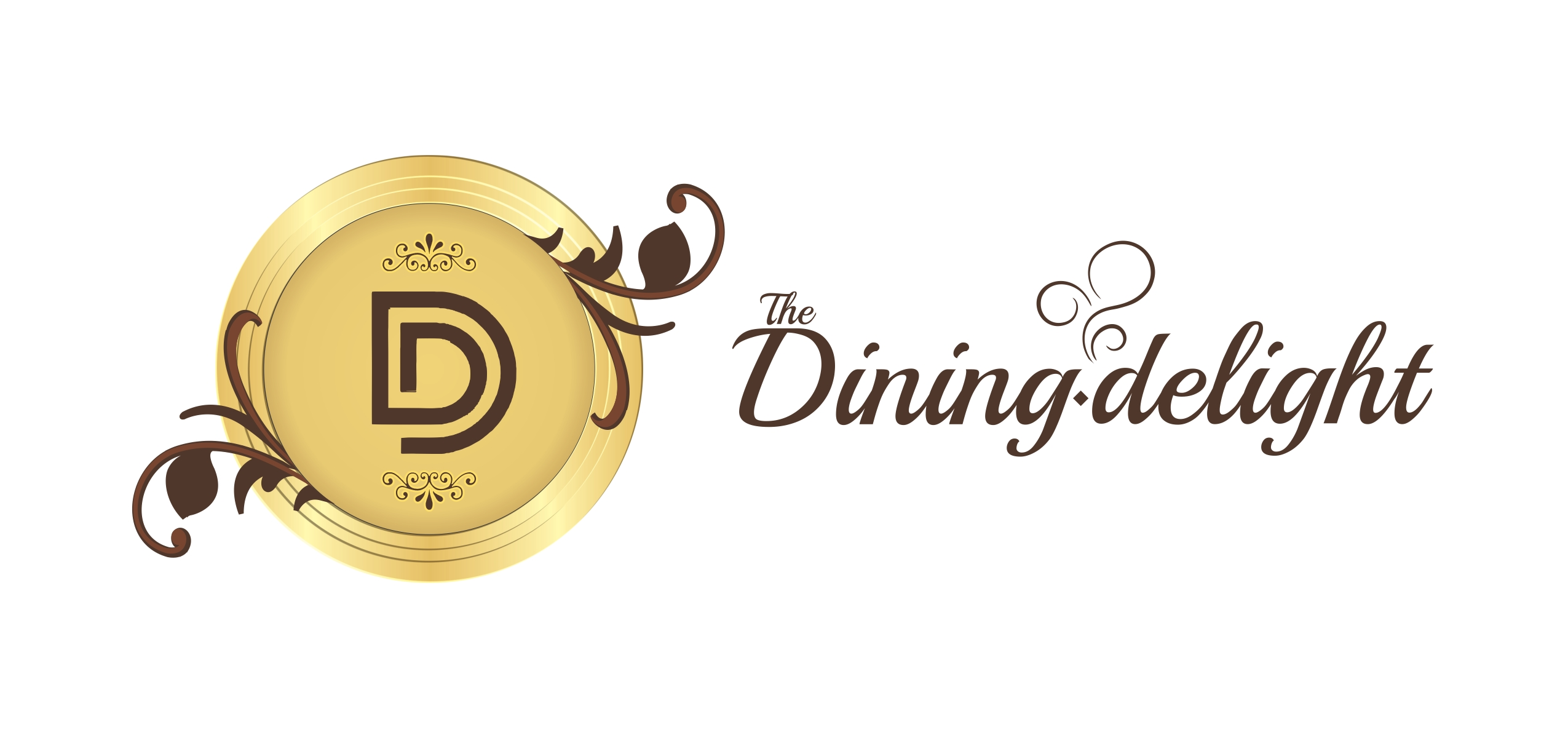 THE DINING DELIGHT & GUAVAZ