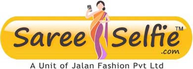 Jalan Fashion Pvt. Ltd.