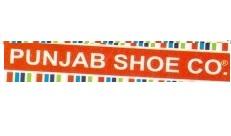 Punjab Shoe Company