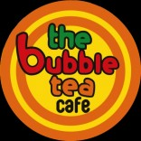Bubble Tea Cafe- More Than Just Tea