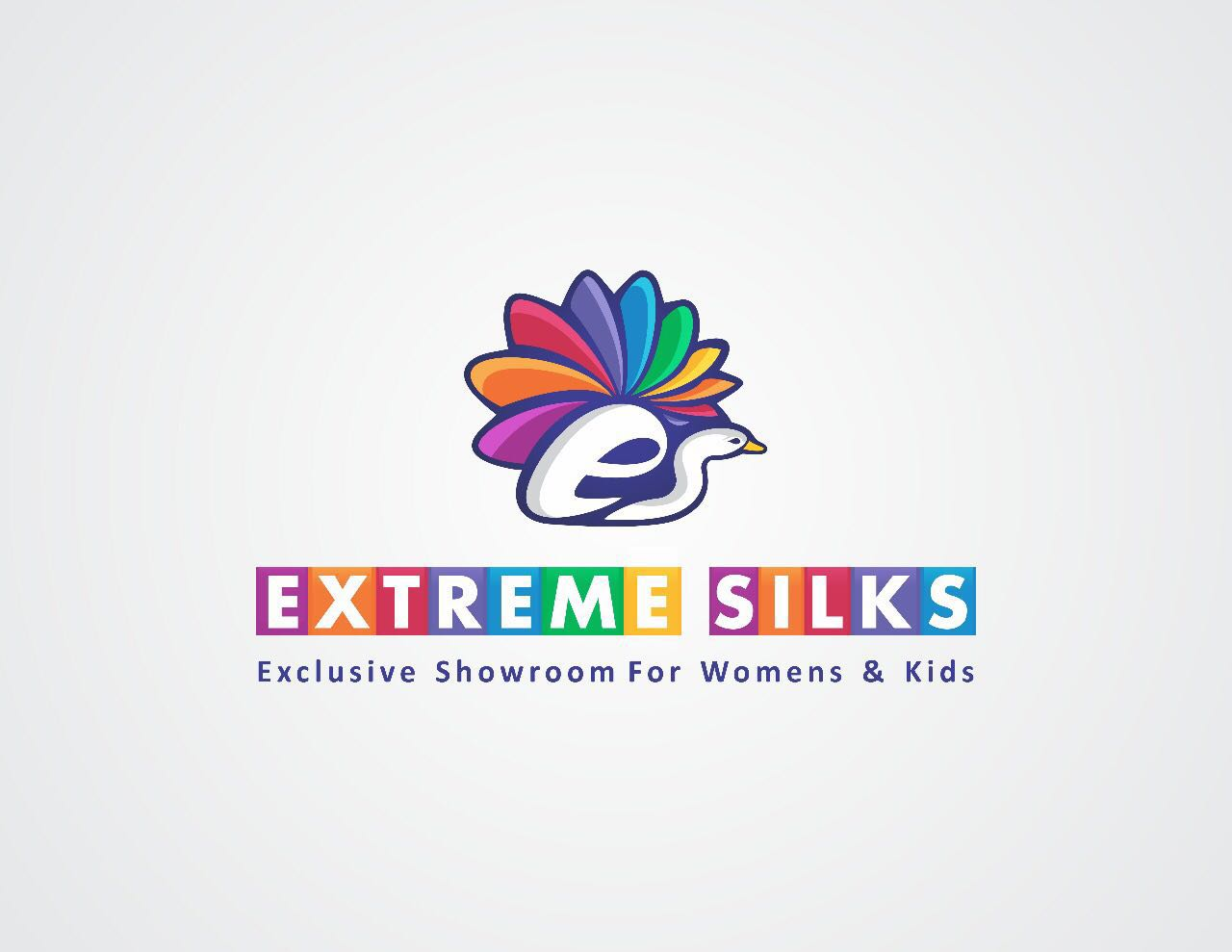 EXTREME SILKS & COLLECTIONS