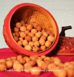 Sidhi Vinayaka Snacks