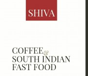 Shiva Coffee & South Indian Fast Food