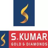 S Kumar Jewellers