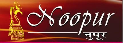 Noopur