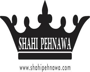 Shahi Pehnawa