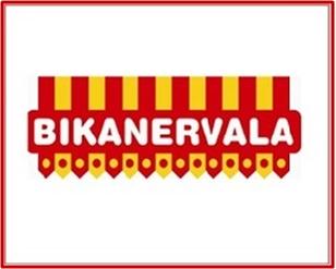 BIKANERVALA FINE DINE (NOIDA SEC-18)