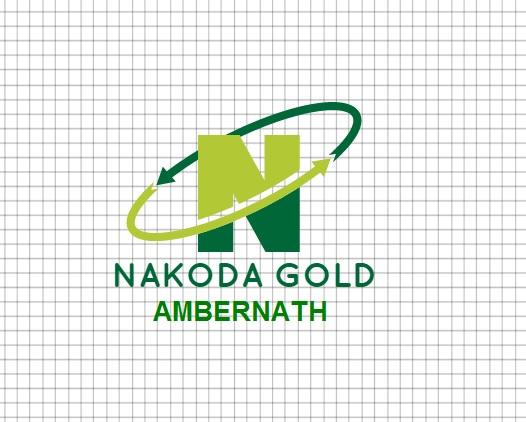 Nakoda Gold