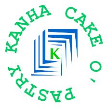 Kanha Cake O' Pastry