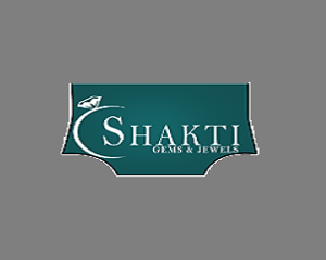 Shakti Gems & Jewels Pvt.Ltd.