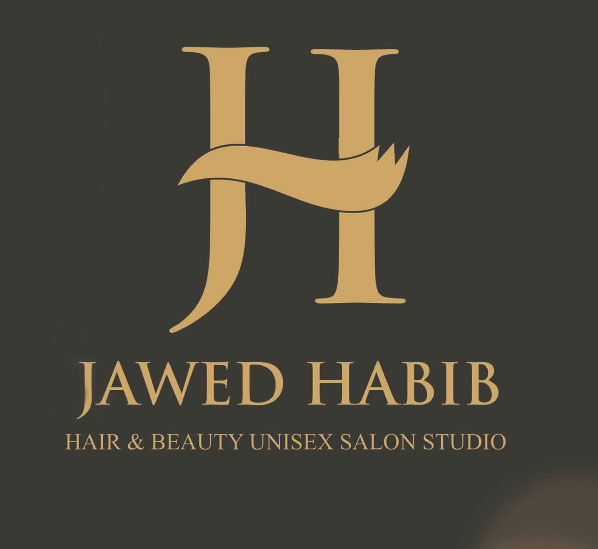 Jawed habib Sector -5,dwarka