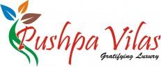 Hotel Pushpa Vilas