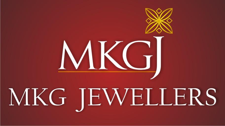 MKG Jewellers