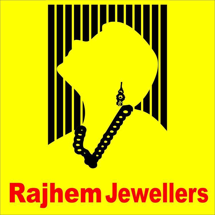Rajhem jewellers