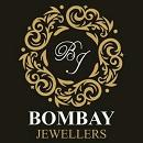 Bombay Jewellers