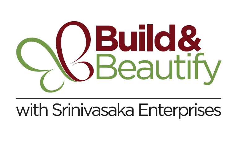 Srinivasaka Enterprises