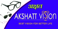Akshatt Vision