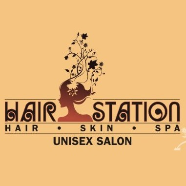 Hair Station - Unisex Salon