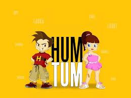 Hum Tum Collection