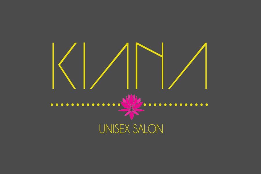 Kiana salon