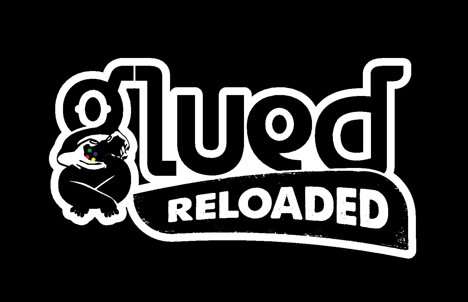 GLUED RELOADED