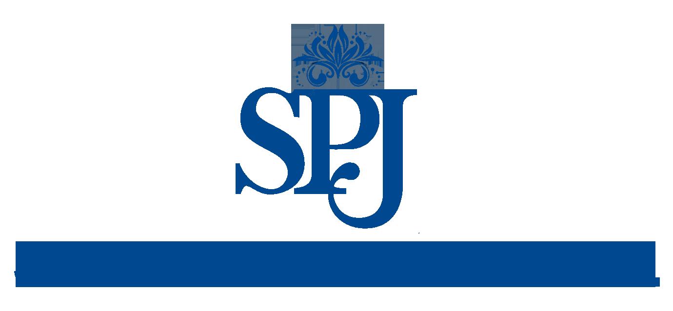 SP Jewellers