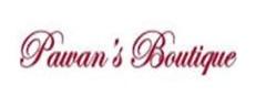 Pawan's Boutique