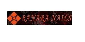 Ranara Nails