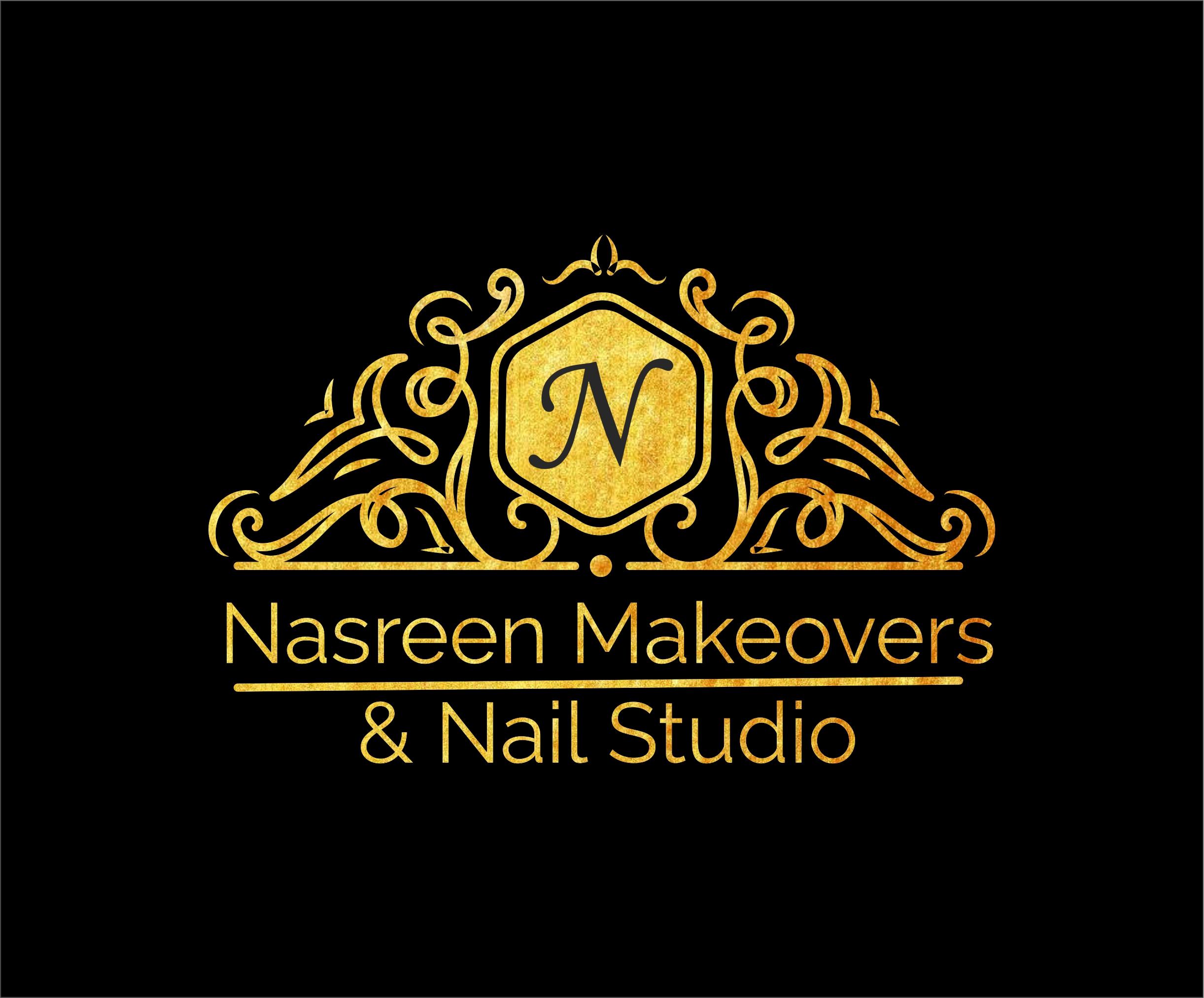 Nesrin Makeovers