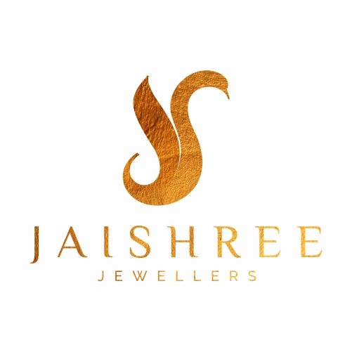 Jai Shree Jewellers