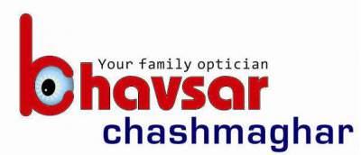 Bhavsar ChasmaGhar