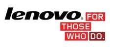 Lenovo (Park Network Pvt Ltd)