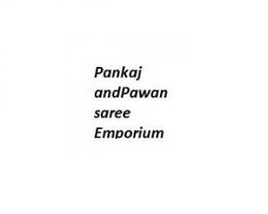 Pankaj & Pawan Saree Emporium