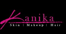 Kanika's Beauty Studio (Unisex)