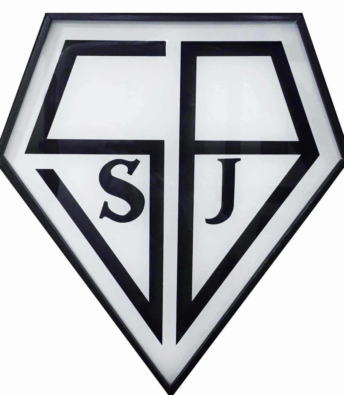 S B SONS JEWELLERS