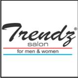 Trendz salon