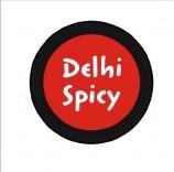Delhi Spicy