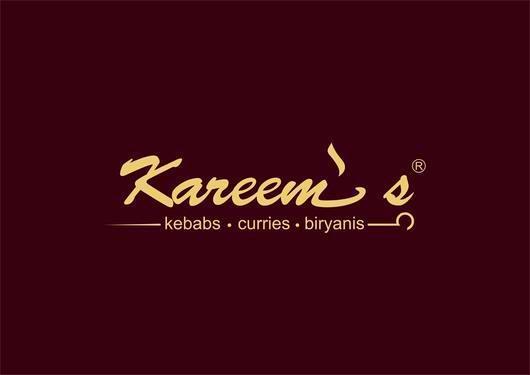Kareem's Gomti Nagar