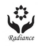 Radiance Saloon