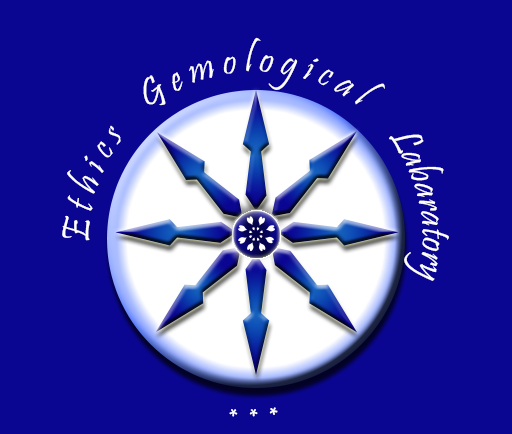 Ethics Gemlogical Laboratory