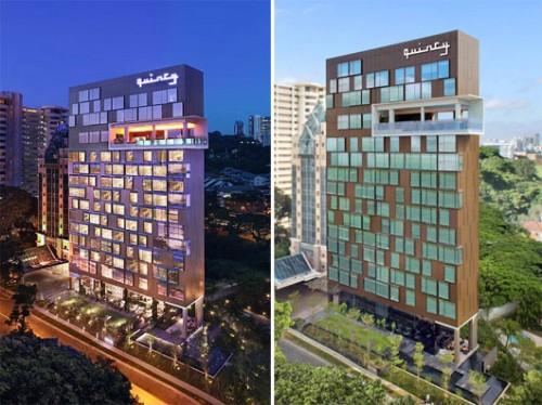 quincy-hotel-12-500x374